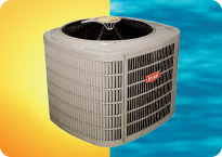Air Conditioning Equipment and AC services