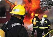 Medical, Fire & Other Protection Services