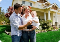 Total Protection Services for your family