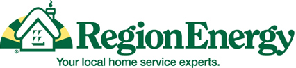 regionenergy_logo_new